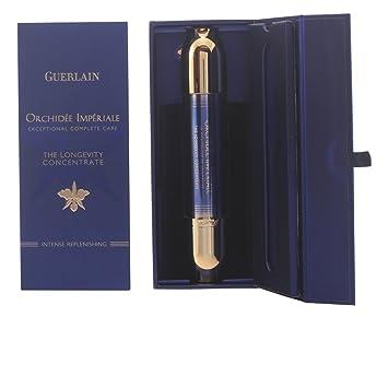 Guerlain W-SC-2538 Ajakápolás