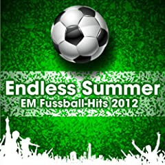 Endless Summer (Single Mix)