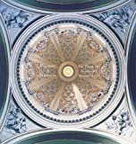 img - for Visions of Heaven: The Dome in European Architecture book / textbook / text book