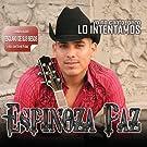 Yo No Canto, Pero Lo Intentamos [CD/DVD Combo] [Deluxe Edition]