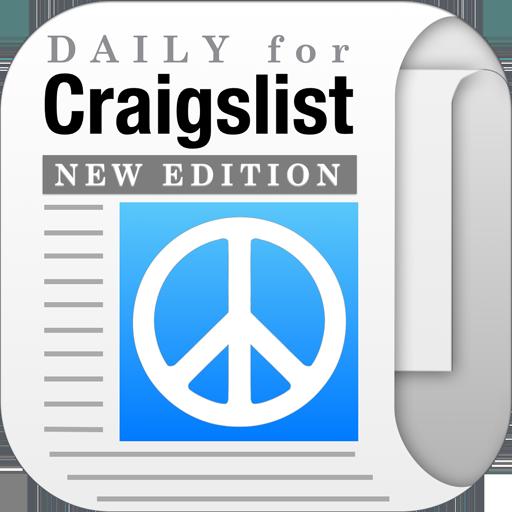 daily-for-craigslist