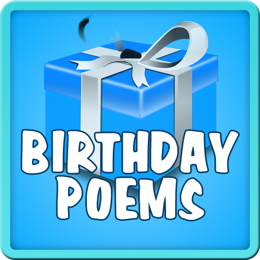 Birthday Poems (Birthday Cards Free compare prices)