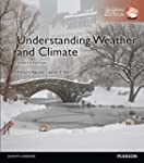 Understanding Weather & Climate, Glob...
