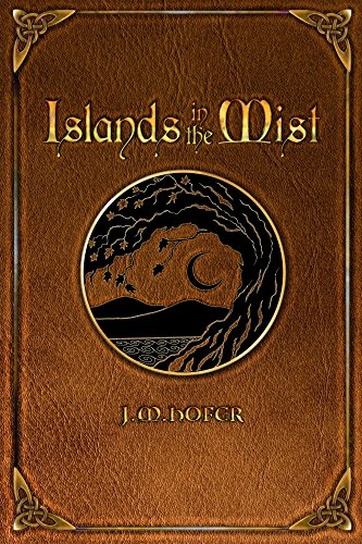 islands-in-the-mist-islands-in-the-mist-series-book-1