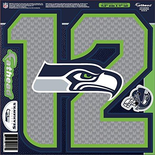 NFL-Seattle-Seahawks-12-logo-Fathead
