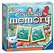 Ravensburger Octonauts Mini Memory