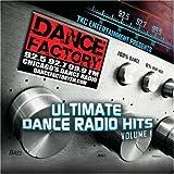 echange, troc Various Artists - Dance Factory: Ultimate Dance Hits, Vol. 1