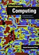Oxford English for Computing (Science-Technical)