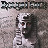 Symphony of Live by Rough Silk (2001-10-11)