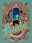ピノキオ (ShoPro Books)