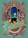 ピノキオ / ヴィンシュルス のシリーズ情報を見る