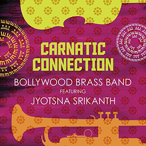 carnatic-connection-feat-jyotsna-srikanth