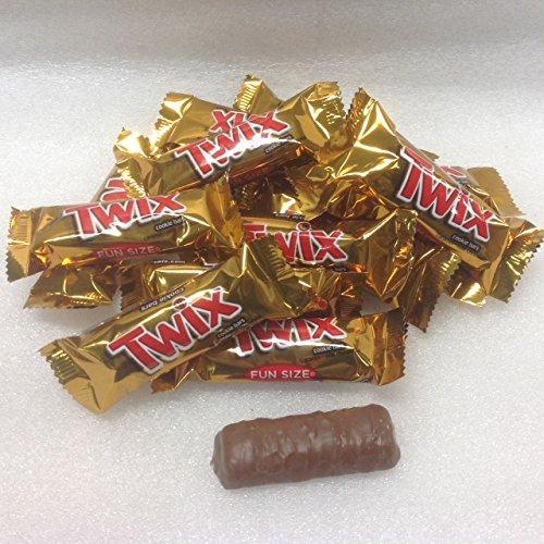 twix-fun-size-4-pounds-bulk-twix-candy