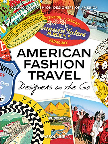 american-fashion-travel-designers-on-the-go