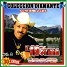 Coleccion Diamante 30 Exitos 3