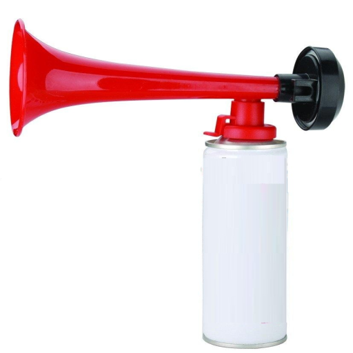 Amazon.com: Air horn (Ad Free) !!!: Appstore for Android