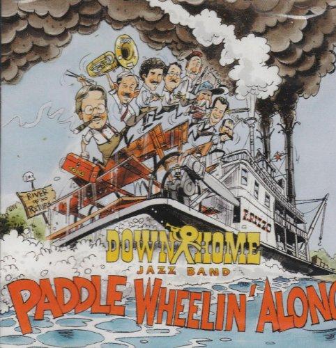paddle-wheelin-along