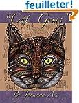 Cat Gems: Global Doodle Gems Presents...