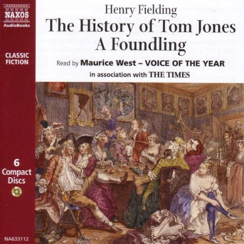 the-history-of-tom-jones-a-foundling-classic-fiction