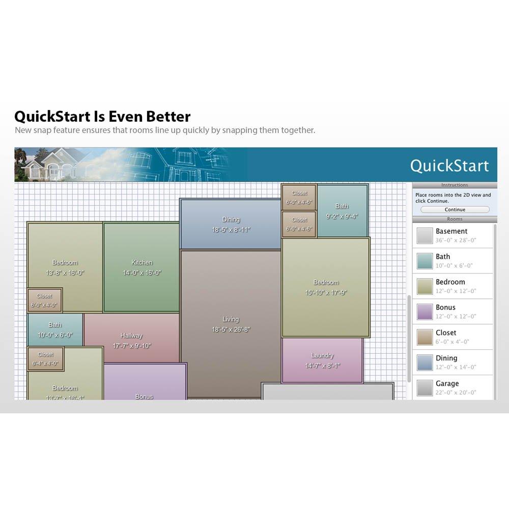 Punch Interior Design V17 5 Download Hardware Building Materials Flooring Granite Flooring