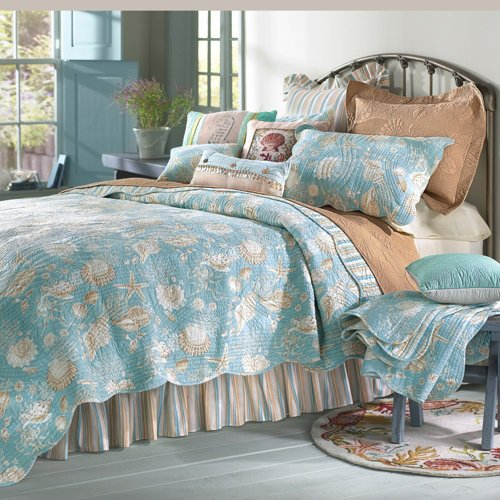C Amp F Enterprises Quilts Clearance Ease Bedding With Style
