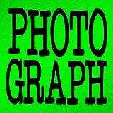 Photograph (Felix Jaehn Remix)