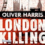 London Killing | Oliver Harris