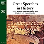 Great Speeches in History |  Socrates,Martin Luther