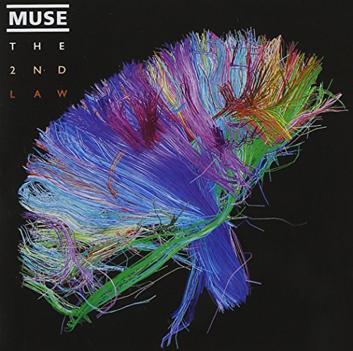Muse - RTL 2 le son pop rock volume 2 - Zortam Music