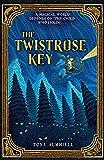 The Twistrose Key