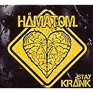 Stay Krnk