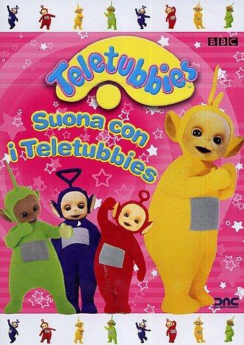 teletubbies-suona-con-i-teletubbies