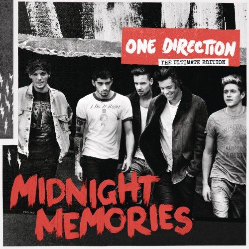 Alive (One Direction Alive compare prices)
