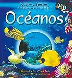 Oceanos/ Oceans