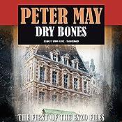 Dry Bones | Peter May