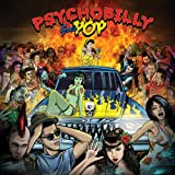 Psychobilly Goes Pop