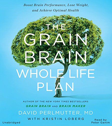 grain-brain-whole-life-plan-boost-brain-performance-lose-weight-and-achieve-optimal-health-library-e