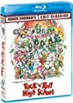 Rock 'n' Roll High School (Roger Corm...