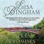 Silken Promises | Lisa Bingham