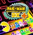 PAC-MAN Championship Edition DX Plus