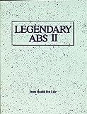 Legendary Abs II