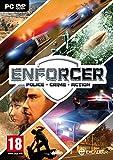 Enforcer - Police Crime Action (PC)