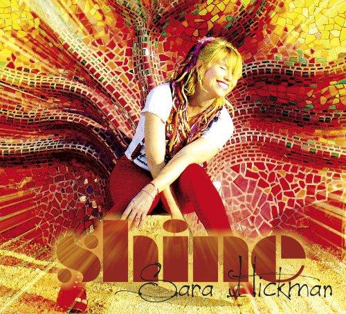 Sara Hickman - Shine