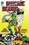 Suicide Squad Vol. 4: The Janus Direc...