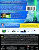 Image de Green Lantern (Two-Disc Combo: Blu-ray 3D / Blu-ray)