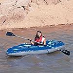 Bestway Wave Line Set (1 Person) Kayak
