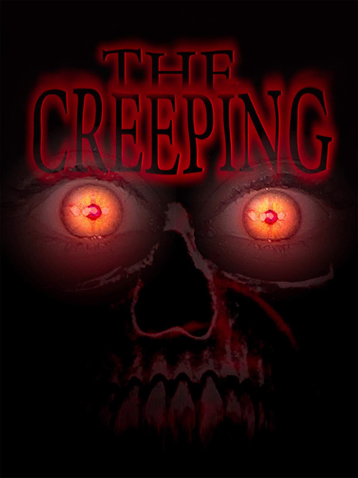 The Creeping