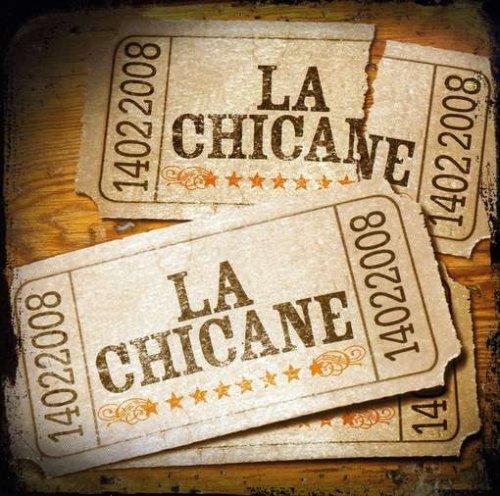 La Chicane - La chicane - Zortam Music