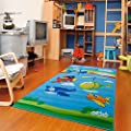 Rugs for boys rooms kids rugs for bedroom, kids rugs girl, 6x9 kids rugs boy, kids rugs 5x7, kids rugs 5x8, kids rugs 4x6, kids rugs 8x10