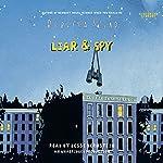 Liar & Spy | Rebecca Stead